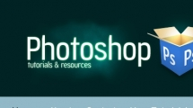 WordPress showcase online-photoshoptutorials.com
