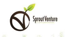 WordPress showcase sproutventure.com 