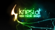 WordPress showcase kriesi.at