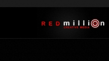 CMSMadeSimple showcase redmillion.ie